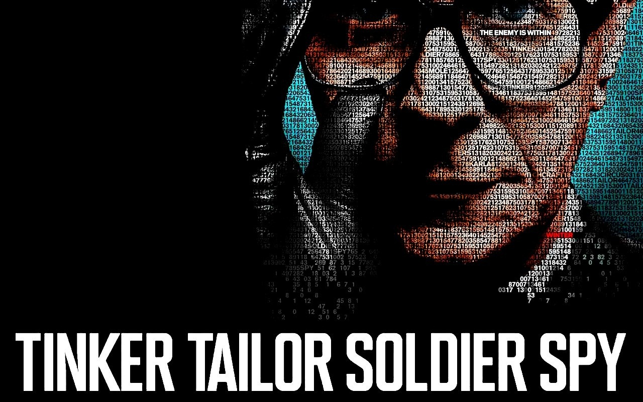 Smiley-tinker-tailor-soldier-spy-30239284-1280-800