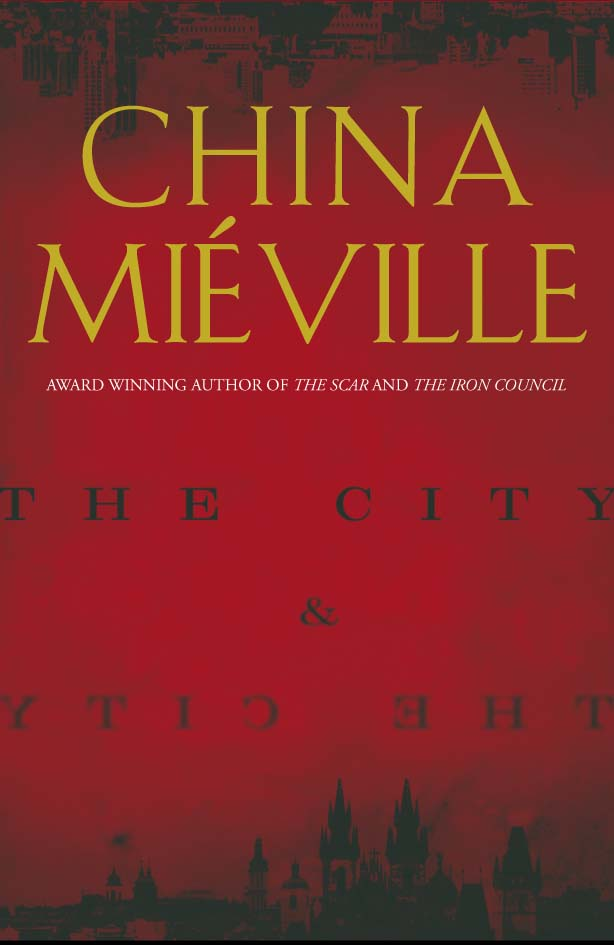 book-city-and-the-city