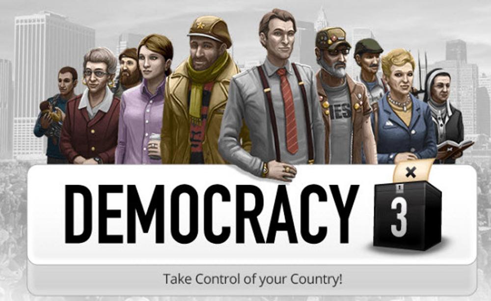 Democracy-3-logo-600x368
