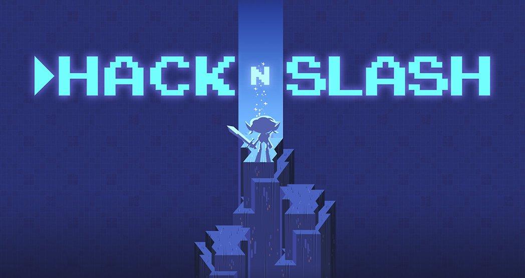 hack_n_slash_preview_wide