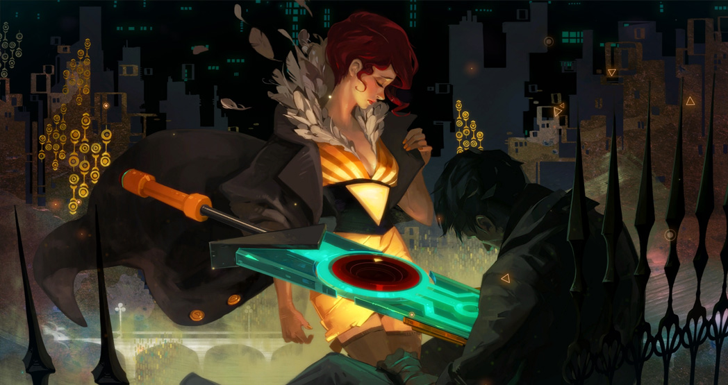 transistor_review_header_wide