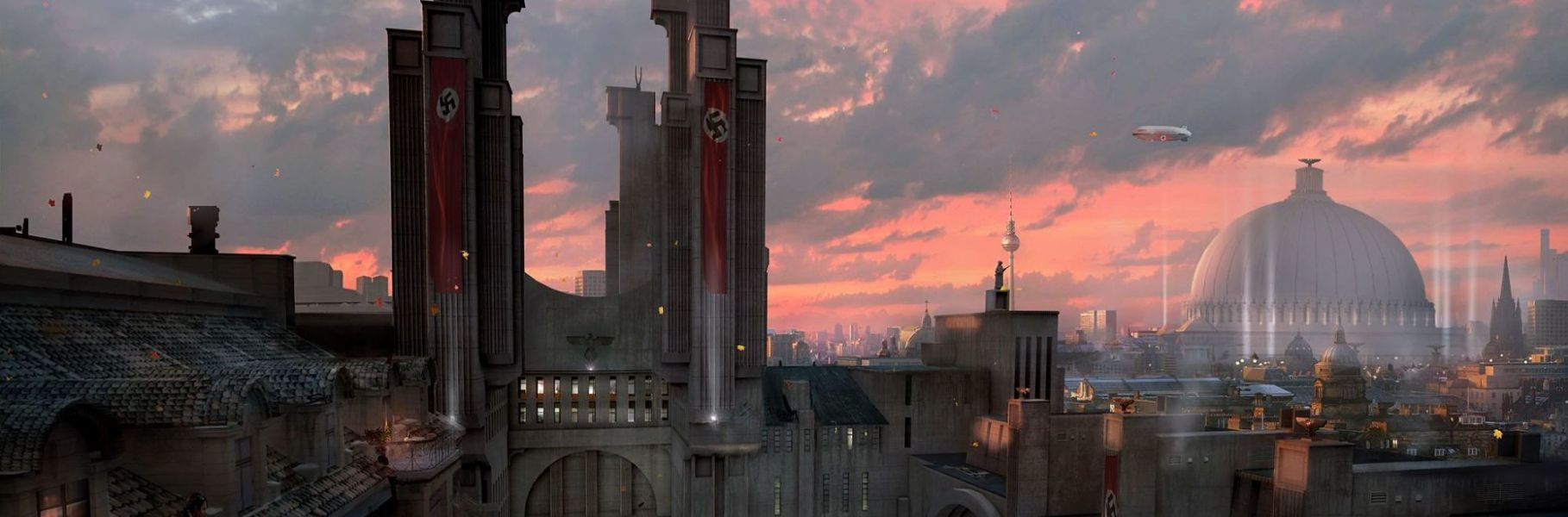 Wolfenstein_New_Order_Screenshot_opt_3